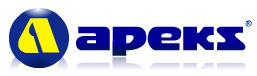 Apeks_logo.jpg