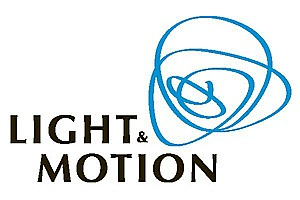 light-motion-logo.jpg