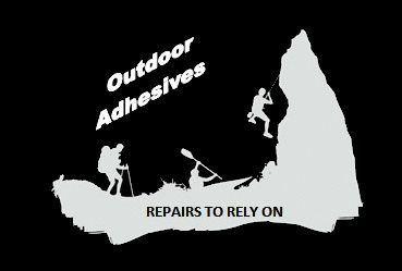 outdoor-adhisives-logo.jpg
